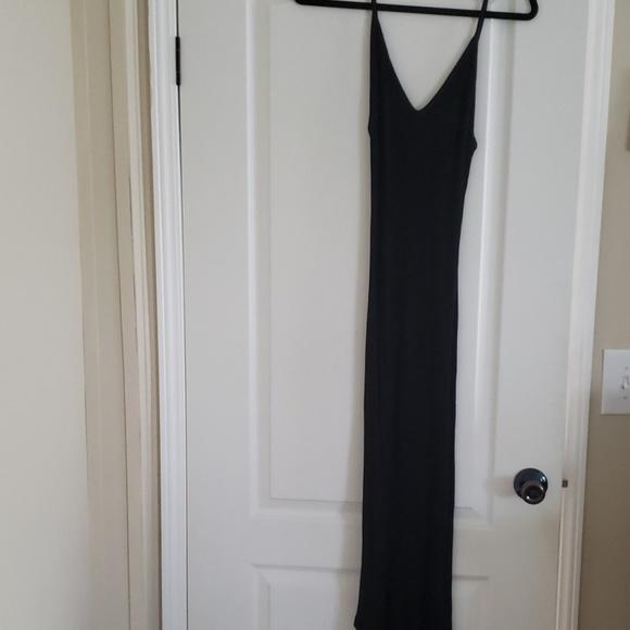 Brandy Melville Dresses & Skirts - Dress